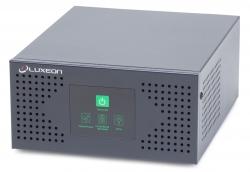 luxeon-ups-600nr